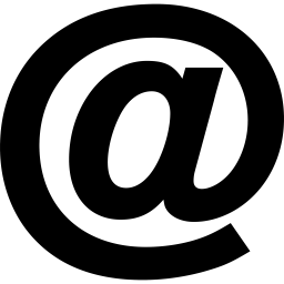 iconmonstr-email-11-icon-256